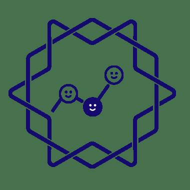 Organization effectiveness 1